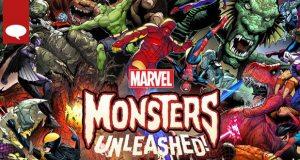 vorlage_shock2_banner-marvel-monsters-unleashed