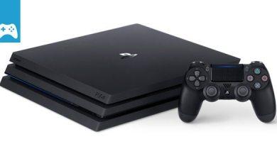 Photo of Game-News: PS4 Pro – Boost-Modus noch nicht fix und Liste mit verbesserten Games