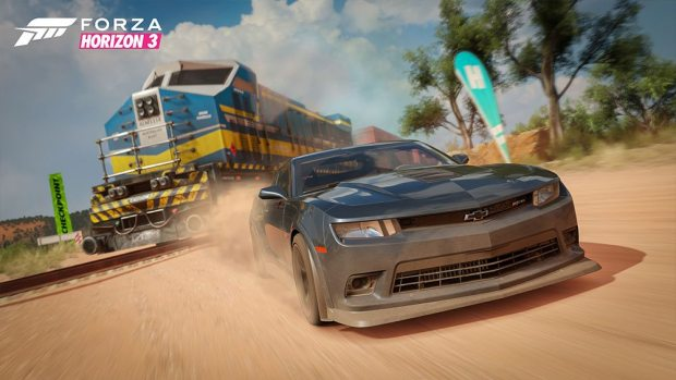 forza-horizon-3-review-2
