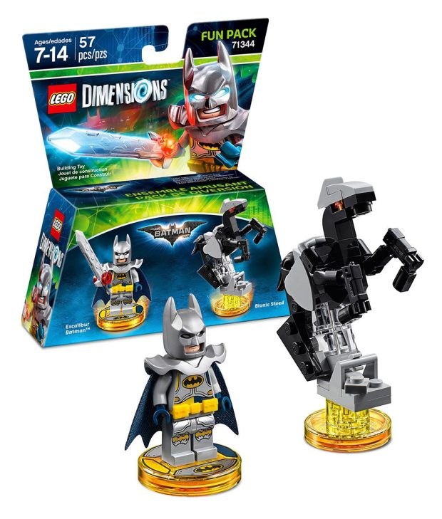 lego-dimensions-the-lego-batman-movie-fun-pack