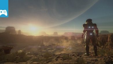 Photo of Game-News: Mass Effect Andromeda – Release im März 2017?