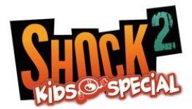 shock2-_kids_logo