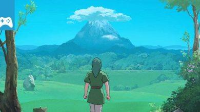 Photo of Game-News: Zelda x Ghibli – Fan veröffentlicht Zelda-Trailer im Studio Ghibli-Stil