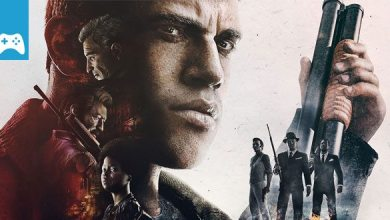 Photo of Game-News: Mafia 3 – Details zu den drei Story-DLCs