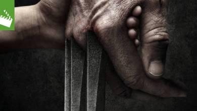 Bild von Video: Logan – Der erste Trailer zum letzten Wolverine-Film ist da