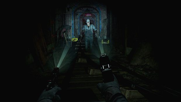 until-dawn-rush-of-blood-1