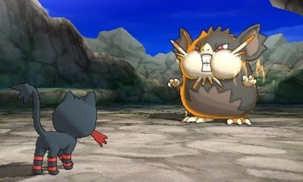 26_n3ds_pokemonsonnemond_screenshot_trial_against_totem03