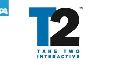 Photo of Game-News: Take-Two über DLC, neue Marken und Red Dead Redemption 2