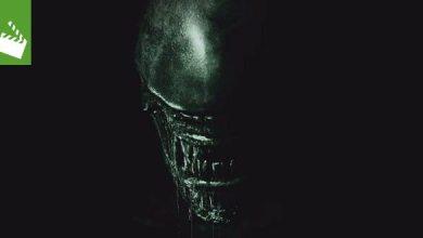 Photo of Film-News: Neuer Trailer zu Alien – Covenant
