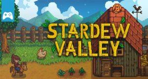 vorlage_shock2_banner-stardew-valley