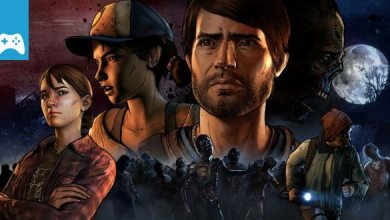 Photo of Game-News: The Walking Dead: The Telltale Series – A New Frontier – Launch-Trailer veröffentlicht