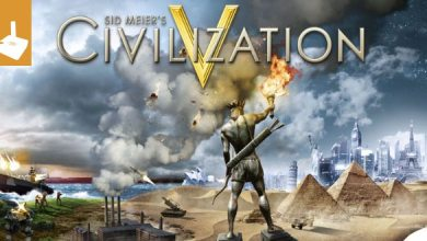 Photo of Spiele, die ich vermisse #139: Civilization V