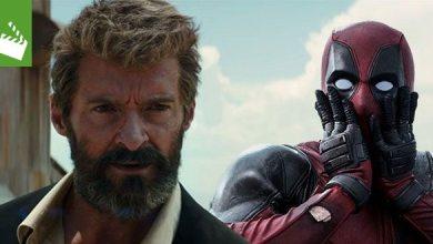 Photo of Film-News: Logan – Deadpool hat eine Szene im letzten Wolverine-Film mit Hugh Jackman