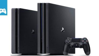 Photo of Game-News: Externe Festplatten mit der PS4 nutzen – So geht's