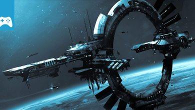 Photo of Star Citizen Squadron 42: Around the Verse im Video vorgestellt