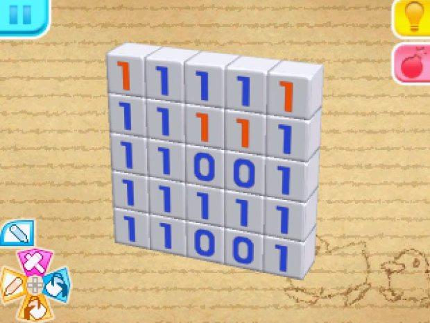 picross-3d-round-2-4