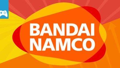Bild von Tokyo Game Show 2020: Bandai Namco kündigt Line-Up an