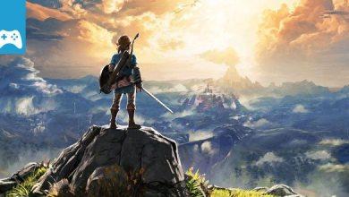 Photo of Game-News: GDC-Panel zur Entwicklung von Zelda: Breath of the Wild online verfügbar