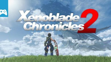 Photo of Game-News: Xenoblade Chronicles 2 – Storytrailer zum nahenden Launch