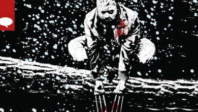 Photo of Comic-News: Logan – Panini bringt die Comics zu Hugh Jackmans letztem Wolverine-Film