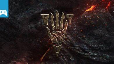 Photo of Game-News: The Elder Scrolls Online – Nächste Erweiterung führt zurück nach Morrowind