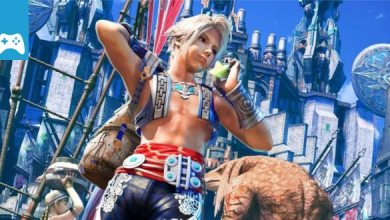 Photo of Game-News: Final Fantasy XII: The Zodiac Age hat einen Releasetermin