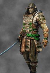 fh_heroes-chosen-orochi_ncsa