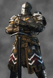fh_heroes-knights-warden_ncsa
