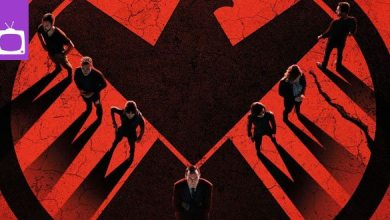 Photo of TV-News: Trailer zur. 5. Staffel von Agents of S.H.I.E.L.D. wandelt auf den Pfaden von Guardians of the Galaxy