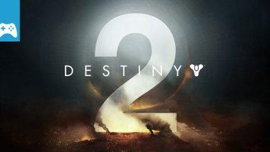 Photo of Game-News: Destiny 2 offiziell angekündigt