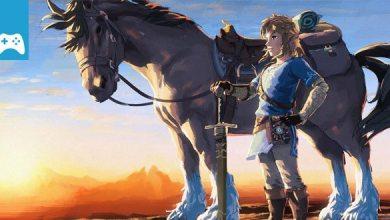 Photo of Game-News: Aonuma bestätigt neues The Legend of Zelda