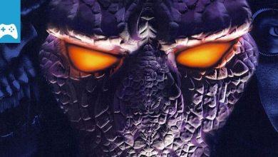 Photo of Game-News: StarCraft und Brood War sind ab sofort kostenlos erhältlich