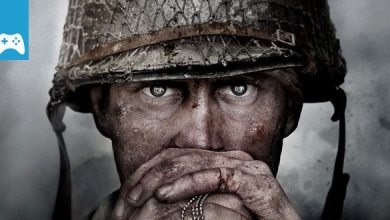 Photo of Game-News: Der Storytrailer zu Call of Duty WWII