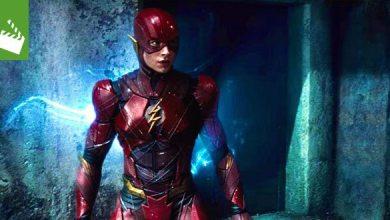 Photo of Film-News: Bericht – Zurück in die Zukunft-Regisseur für DCs Flash-Film im Gespräch
