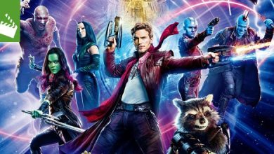 Photo of Gewinnspiel: Wir verlosen Guardians of the Galaxy Vol. 2 auf Blu-ray und DVD