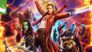 Photo of Special: Wer sind die Guardians of the Galaxy?