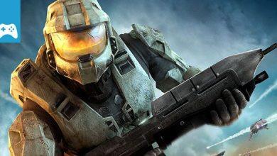 Photo of Scheinbar wurde der Name des neuen Halo-Abenteuers bereits geleakt