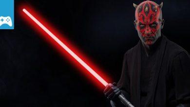 Photo of Game-News: 12 Minuten Gameplay-Material aus Star Wars Battlefront 2 geleakt