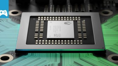 Photo of Game-News: Xbox Project Scorpio – Technik wird in dieser Woche enthüllt