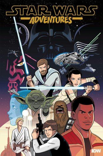 star-wars-adventures-comic-2