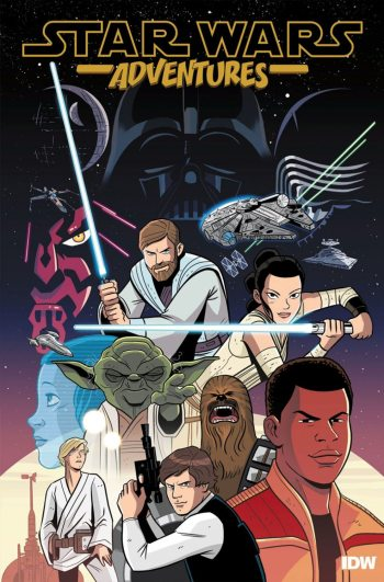 star-wars-adventures-comic-2