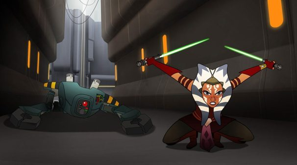 star-wars-forces-of-destiny-ahsoka