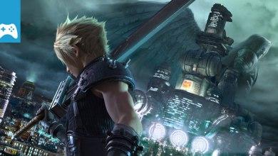 Photo of Game-News: Final Fantasy 7 – Das Remake wird nun ausschließlich von Square Enix entwickelt