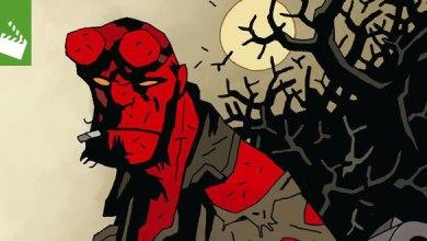 Photo of Hellboy-Reboot um drei Monate verschoben
