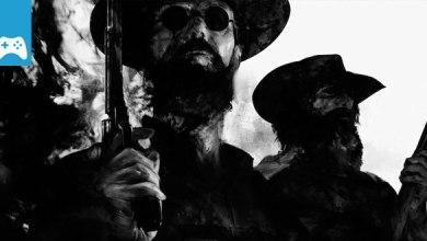 Bild von Game-News: Hunt: Showdown – Erster Teaser zu Cryteks neuem Spiel veröffentlicht
