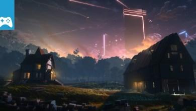 Photo of Game-News: Somerville – Neues Projekt des ehemaligen Limbo-Entwicklers Dino Patti mit erstem Video angekündigt