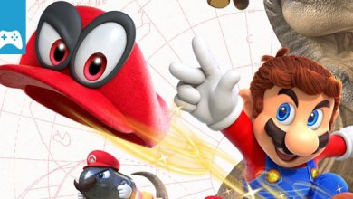 Photo of gamescom 2017: 3 Nintendo-Highlights – Super Mario Odyssey, SNES Mini und Skyrim
