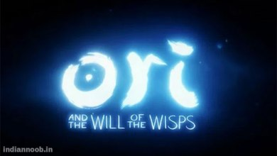 Photo of Neuer Trailer zu Ori and the Will of the Wisps & erneute Verschiebung