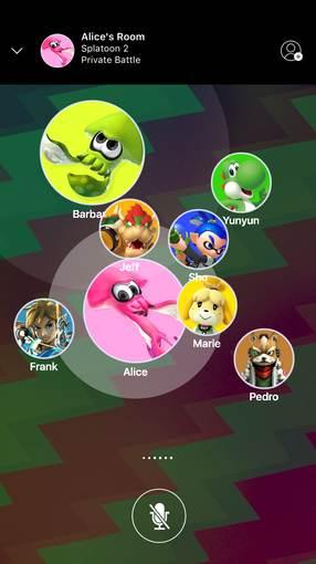 Nintendo-Switch-Online-App-2