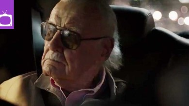 Photo of Stan Lee hat einen Cameo in Avengers 4